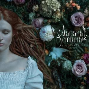 音楽 - Marjana Semkina、2月14日にデビューソロアルバムをリリース