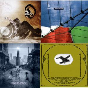 音楽(カナダ)‐ 2000年以降のケベック・プログ