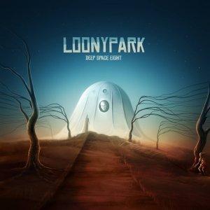 音楽 - Loonypark(PL)Deep Space Eight 2019