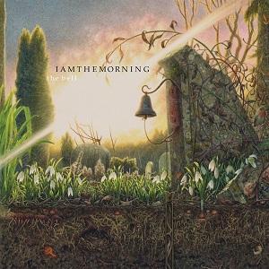 音楽 - iamthemorning、8月初めに4作目、The Bellをリリース