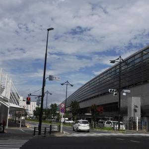 京都旅行に行って来ました。最終目