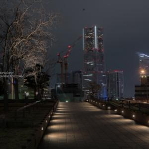 The city which flashes VOL2