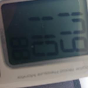 血圧が上がる理由。