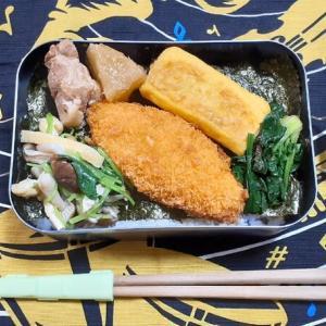 海苔弁/お弁当