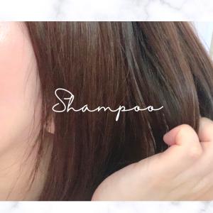 髪のきれいな知人が使っているシャンプー&トリートメント