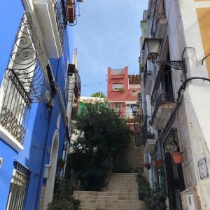 Alicante(アリカンテ)2