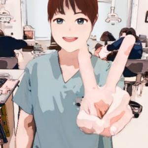 ☆Birthday☆