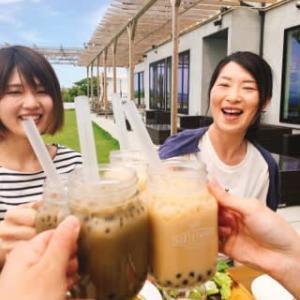 DH勝部マイマイマーーイ!! 「虫歯予防の日」