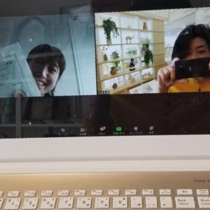 オンラインレッスン!!の始め方講座!