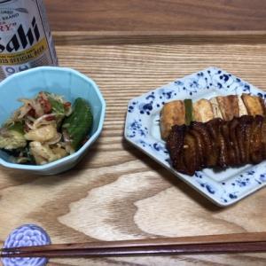 久々に外食をしました。