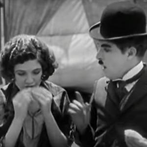 映画『サーカス』1928年のチャップリンのサイレントコメディー!/開設・考察・敗者の美学・簡単あらすじ
