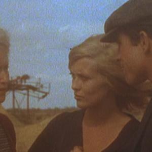 映画『俺たちに明日はない』徹底考察!英雄ボニー&クライドの誕生/解説・感想・60年代アメリカンニューシネマ・簡単あらすじ
