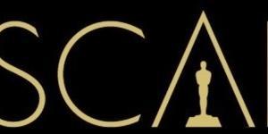 アカデミー賞・歴代年表(過去オスカー作品賞・監督賞・主演男優賞・主演女優賞全記録)