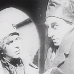 古典映画『吸血鬼ノスフェラトゥ』1922年-バンパイア映画の元祖!完全再現ストーリー/詳しいあらすじ・ネタバレ・ラスト・感想・評価