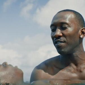 映画『ムーンライト』アフリカ系米国人のリアル!再現ストーリー/詳しいあらすじ・感想・ネタバレ・ラスト