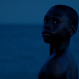 映画『ムーンライト』米国黒人の環境に染まる苦悩/解説・考察・米国のジェンダー・映画内容検証・簡単あらすじ
