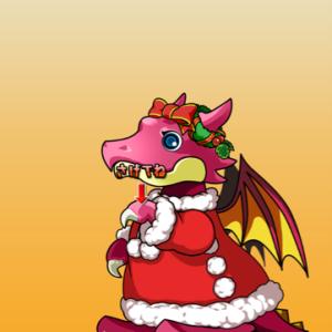 【週刊パズドラ】クリスマスガチャの闇とGFでの豪運【第2回】