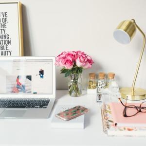 【人数限定】会社員のまま起業!理想の働き方を叶えるよくばりキャリア♡起業・副業コンサルティング
