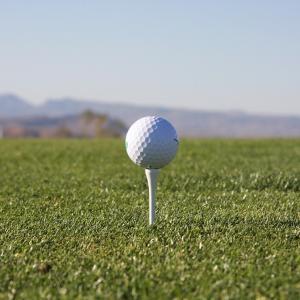 100切りを目指すビジネスマンゴルファー・・・・・スイングの基本とは?