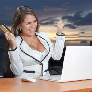 女性起業家 一人でビジネスをされている方へ 誰にだって悩みはある であなたはその悩み・・