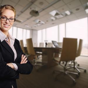 女性起業家 一人でビジネスをされている方へ 迷った時にどうするのか?