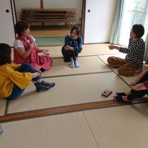 【募集】発達支援コーチ交流&勉強会