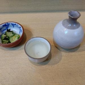 @新そばヤ(八戸市十八日町)