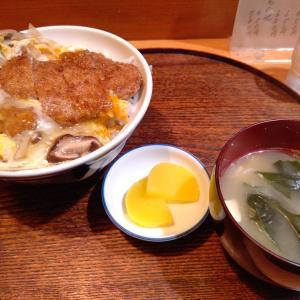 @三ツ星食堂(八戸市長横町)