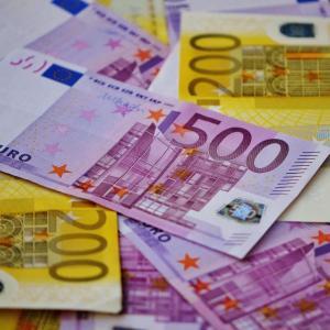 お金って借りるのは簡単だけど、返すのは大変。