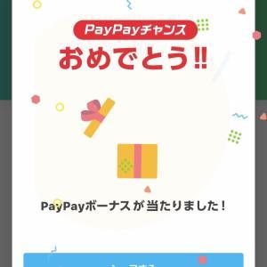 【キャッシュレス】1円も現金を使わなかった休日。