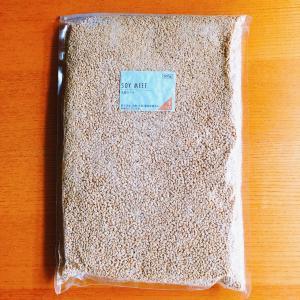 【Q&A】大豆ミートって、どうやって使うんですか?