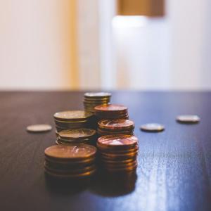 投資をするなら、何から始めたら良い?