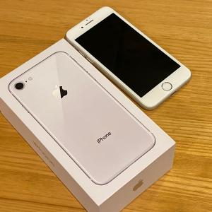 iPhone11がなかなか手に入らない