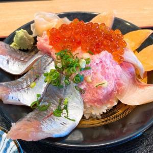 伊東港魚問屋の店「伊豆太郎」