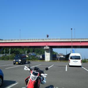 行きます!バイクのふるさと浜松2019