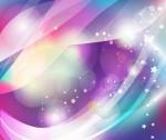 宇宙の宝珠 羅網で繋がる全て