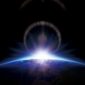 日の本 神化の秘の基(素)を発露