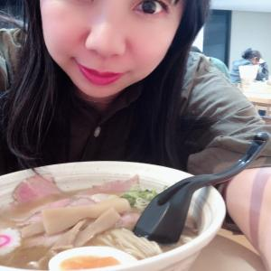 池袋東武百貨店 肉グルメ
