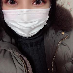 神崎恵さんのエレガンスのアイシャドー