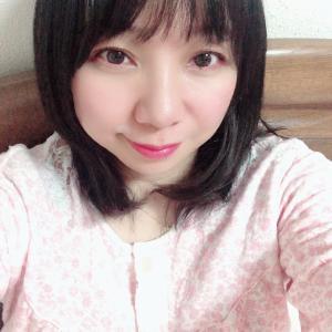 美容研究 神崎恵さんインスタライブ、髪の毛