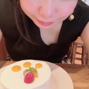 渋谷 かき氷セバスチャン 孤独のグルメ 長崎飯店