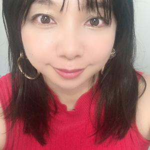"""""""9月11日のラッキー☆オーラカラー"""""""