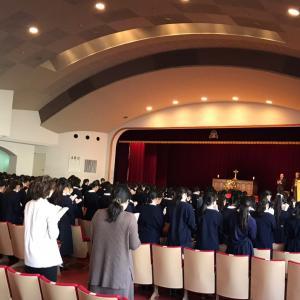 兵庫県 神戸市 中学校 高等学校 人権教育講演会  神戸市中央区 尼崎市 西宮市 LGBT 講師