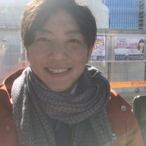 兵庫県  明石市 高等学校 人権教育講演会 性の多様性 LGBTIQA 講師 清水展人