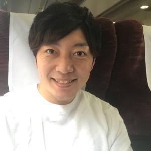 新しい動画です!島根県 人権教育講演会 LGBTIQA 清水展人 保護者 感想  評判 反応