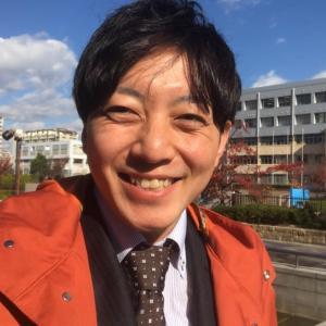 神戸市  高等学校  保健講演会 人権教育 LGBTIQA 講師 神戸市生まれ 清水展人 教員