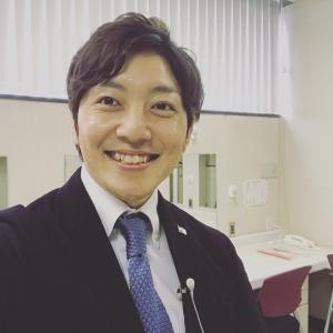 栃木県 LGBT等 性の多様性 人権教育講演  講演会へ 講師 清水展人 トランスジェンダー
