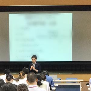 大阪  こども園 小学校 中学校 教職員研修 LGBTIQA 講演会 講師 清水展人