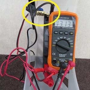 まさかのバッテリー上がり防止対策にはこれが簡単で便利