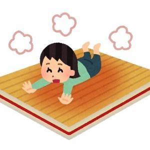 床暖房やエアコンの暖房運転で「屋内が乾燥する」は嘘か本当か
